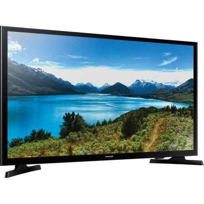 Samsung 32 inch digital TV image 1