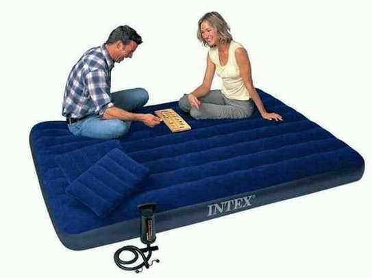 mattress image 2