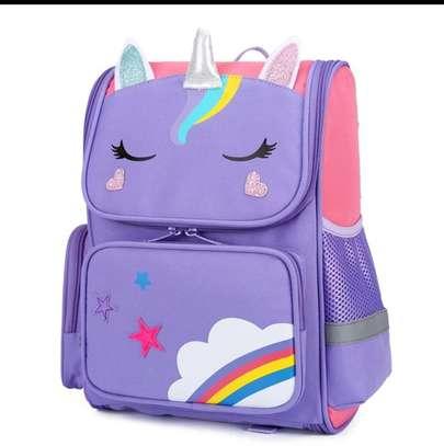 SCHOOL BAGS image 3
