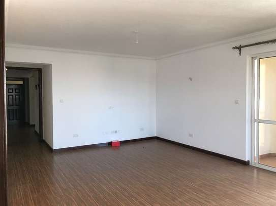 3 bedroom apartment for rent in Brookside image 4