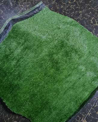 artificial grass carpet for a large scale image 5