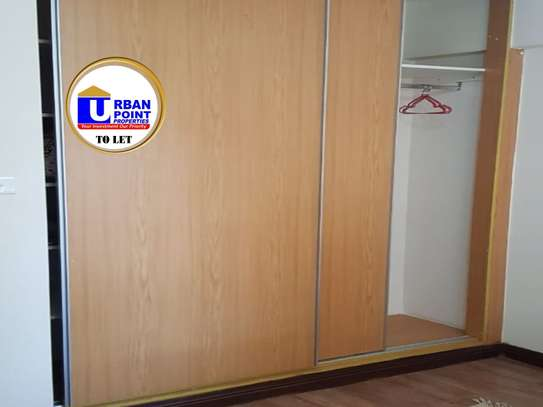 Furnished 3 bedroom apartment for rent in Ruaka image 3