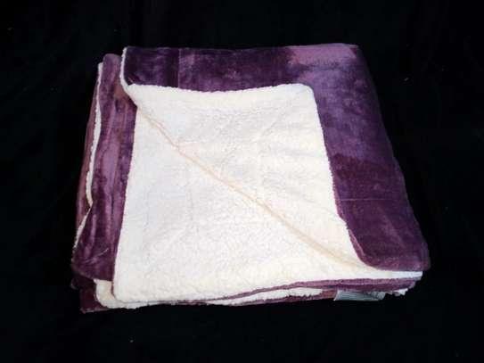 Super fleece Blanket image 10
