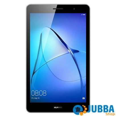 Huawei MediaPad T3 Tablet: 8.0' Inch Display - 2GB RAM - 32GB ROM - 2MP Front Camera - 5MP Back Camera - 4800mAh Battery image 2