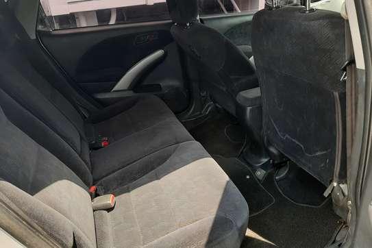Honda Airwave image 3