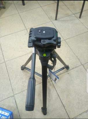 Promage Tr385 light weight camera tripod stand
