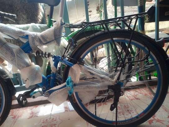 Bikes image 1