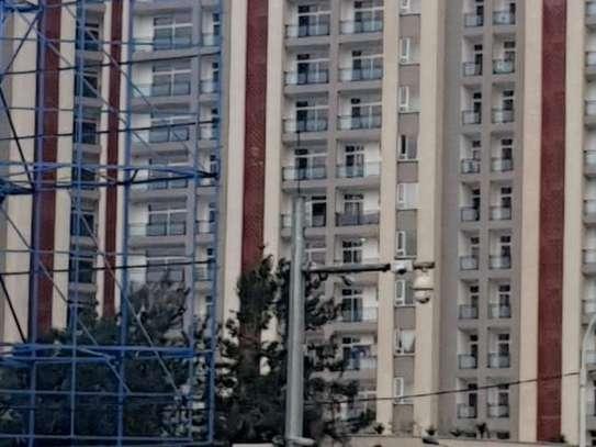 Westlands Area - Flat & Apartment image 11
