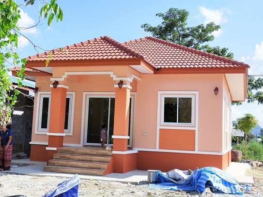 Best Painting Services in Nairobi-Hire The Best Painters In Kenya.Free Quote. image 3