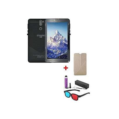 """Atouch A7 Plus Kids Tablet: 7.0"""" inch - 1GB RAM - 16GB ROM - 4G LTE - 3000 mAh Battery image 3"""