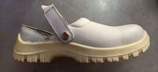 Crocs Kitchen Safety Shoe image 2