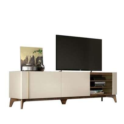 Greta TV Stand