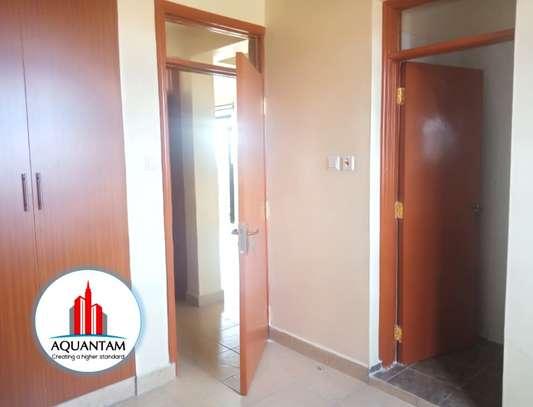 2 BEDROOM MASTER EN-SUITE APARTMENTS TO LET image 2