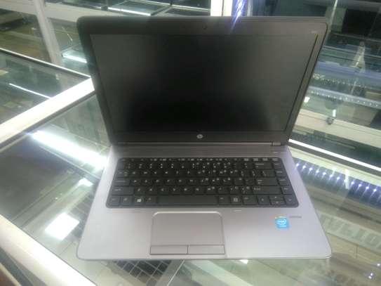HP Probook 640 G1. image 1