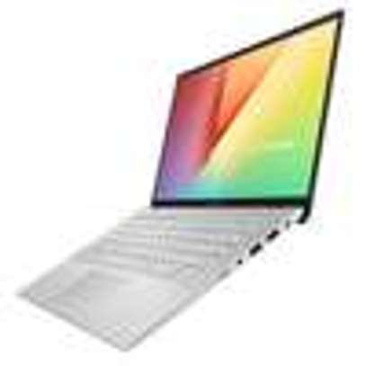 "ASUS X509F Laptop (i7 8th Gen 8gb/1Tb/2GB Graphics/Win10/15.6"") image 3"