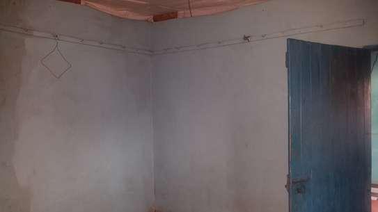 studio apartment for rent in Riruta image 5