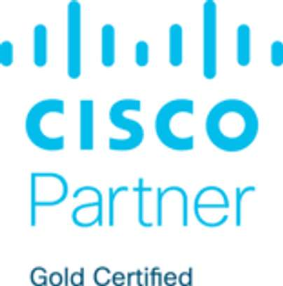 cisco switches routers access points firewalls image 1