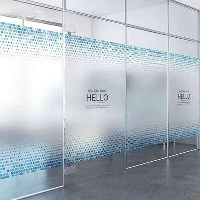 Window Blinds,Window Films,Water Purifiers,Entrance Mats all available in large variety image 10