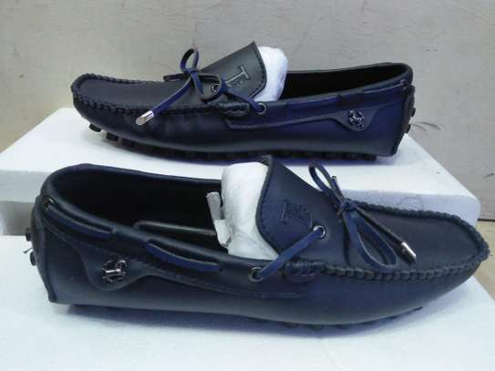 Tod's Loafers image 3