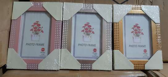 Photo Frames All sizes And Design