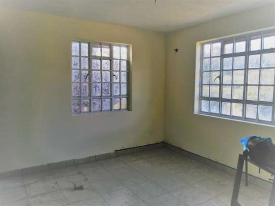 2 bedroom apartment for rent in Ngong image 9
