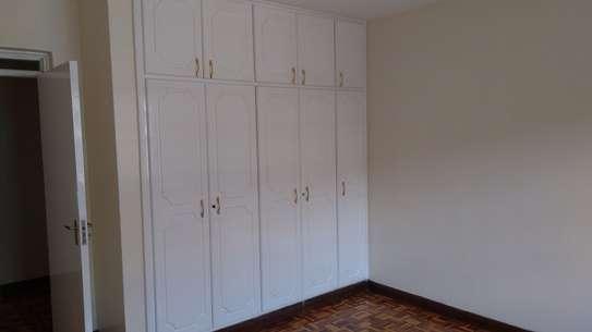 3 bedroom apartment westlands rhapta road. image 6