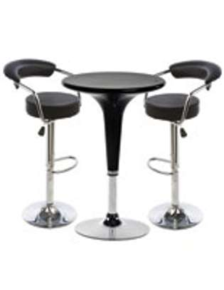 COCKTAIL TABLES image 5