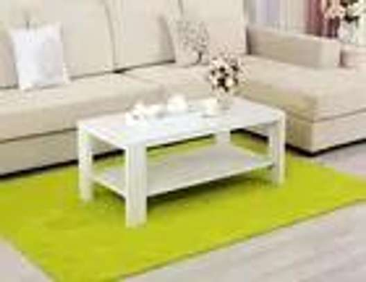 carpets Posh image 1
