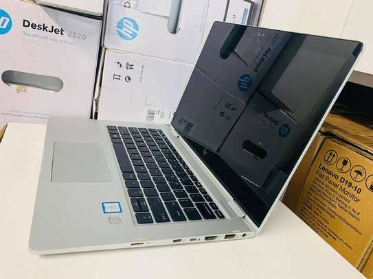 HP EliteBook 1030 G2 X360 image 3