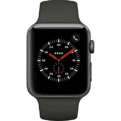 apple watch series 3 42 mm image 1