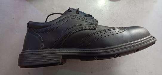 Executive Safety Shoe image 2