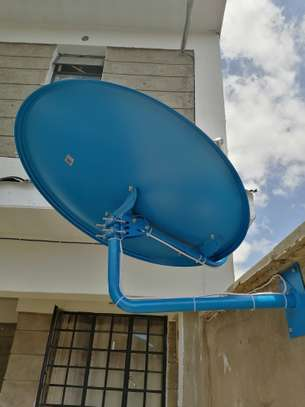 DSTV SALES AND INSTALLATIONS image 5