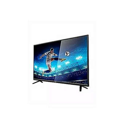 Syinix 43 Inch Digital TV image 1