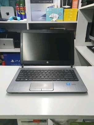 HP PROBOOK 430 G3 -CORE I7 @38K image 1