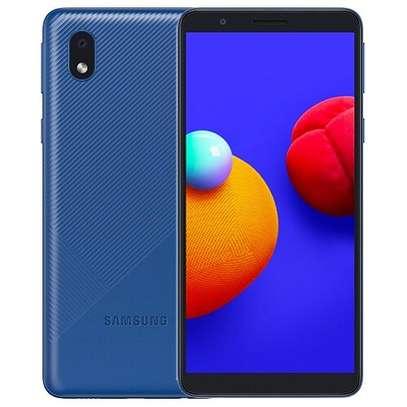 Samsung Galaxy Core M01 - 1GB RAM - 16GB ROM - 4000 mAh image 2