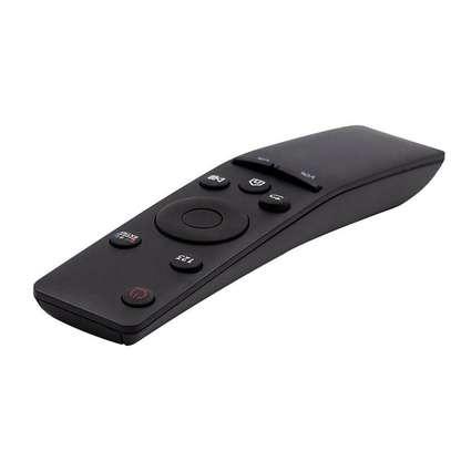 Samsung Smart TV Remote Control. image 1