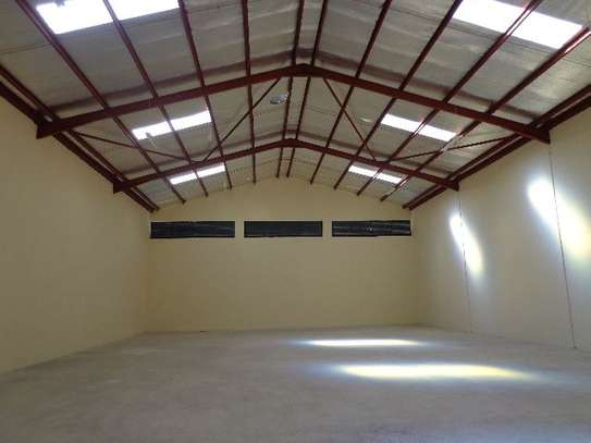 Industrial Area - Commercial Property image 5