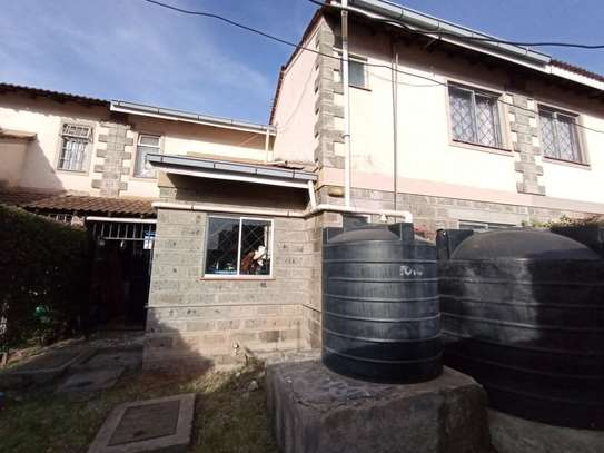 3 bedroom townhouse for sale in Baraka/Nyayo image 8