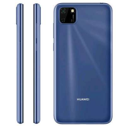 Huawei Y5p, 5.45, 32 GB + 2 GB (Dual SIM) ,3020 MAh image 3