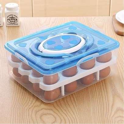 Egg storage image 3