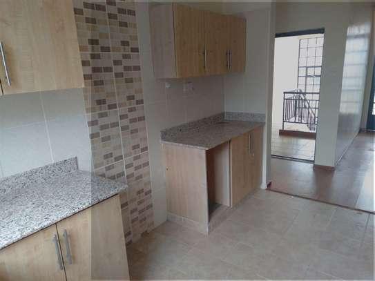 Kiambu Road - Flat & Apartment image 4