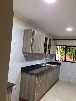 3 bedroom apartment for rent in Old Muthaiga image 2