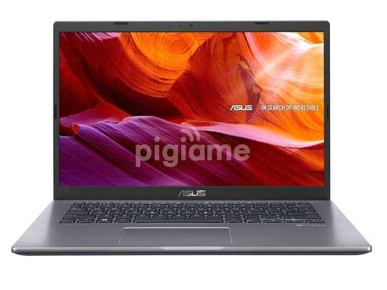 "ASUS X509F Laptop (i7 8th Gen 8gb/1Tb/2GB Graphics/Win10/15.6"") image 1"