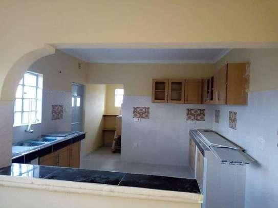 Kitengela - Bungalow, House image 3