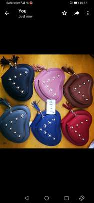 Sling handbags image 2