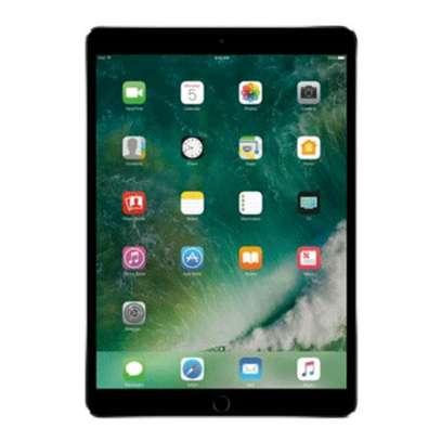 Apple IPad Pro 10.5 (2017) 10.5 Inch 256GB image 1