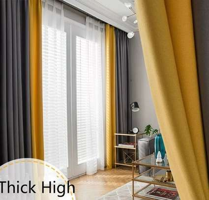 CURTAINS BEST QUALITY image 4