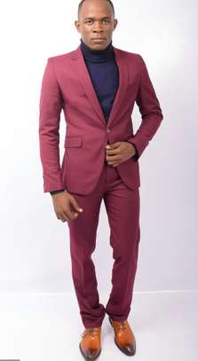 Trendy Suits image 4
