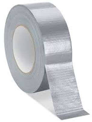 Duct Tapes image 2