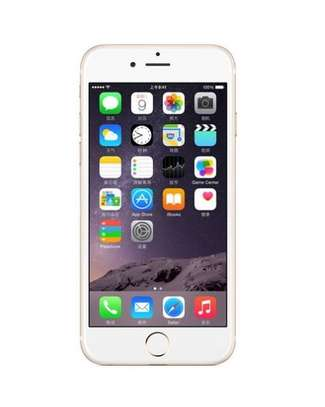 iPhone 6 image 4